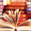 「 どんな本でも大量に読める『速読』の本」宇都出 雅巳著