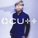 【レポート】10/14(土)ギター・ボーカリストの為の CUBASE Pro+UR 活用術 feat. CUTTを開催いたしました!