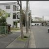 白山神社と瀬戸街道の程近くで佇む『お地蔵様』