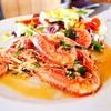 マルタのお気に入りレストラン(Sliema)