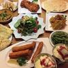 【オススメ5店】広島駅・横川・その他広島市内(広島)にあるネパール料理が人気のお店