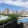 【ハワイ】オアフ島・ホノルルでオススメなコンドミニアム付きリゾートホテル・リッツカールトン