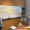 最高のパフォーマンス集団を目指して。Loco Partners随一の大規模チーム、インターンズの決意