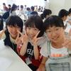 夏合宿2017