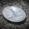 HitBTCの資金をライトコインのペーパーウォレットに移動する方法