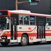 熊本バス 2409