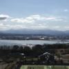 2019.11.10 西日本日本海沿岸と九州一周(日本一周85日目)