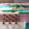 織りブーム