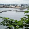 江ノ島 2018 #5
