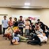 広島県福山市でOne day cafe.fukuyama〜発達凸凹の?について語るcafe〜 開催!