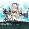 【17夏E1乙】再打通作戦発動