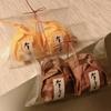 【食べログ】お持ち帰りできる名店!関西の高評価和菓子3店舗をご紹介します!