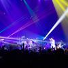 "RADWIMPSの新曲が「軍歌っぽい」と物議 vo.野田洋次郎「右も左もない」 |""愛国心""に右も左もない。なので愛国ソングでも問題ないのでは?"