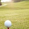 初心者の方ほど美しさを追求しよう!  ~~ゴルフ 美しい立ち居振る舞い~~