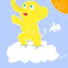 マヤ暦 K202【白い風】潜在意識からのメッセージに気づいてほしい!!!そんな日