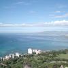 修行しようと思った理由を思い出した「そうだ!特典でハワイに行こう!」(その1)
