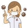 【ナースのお仕事】看護師あるあるエピソード(日勤編)