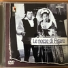 14歳の年の差、なんて? モーツァルト/歌劇「フィガロの結婚」