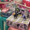 tokidokiからHalloween Unicornoが届いています!