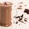 「カカオ」「ココア」「チョコレート」の違い