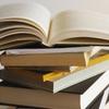 毎日の日課の読書時間を30分増やします