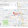 Google Maps Platform Maps Embed APIを利用してみる