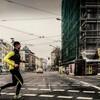 【保存版】冬の朝ジョギングを走りぬく4つのコツ