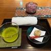 GoToキャンペーンすごすぎる!京都・湯の花温泉『和のオーベルジュ 翠泉』に行ってきました