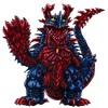 第4回「閻魔獣 ザイゴーグ」