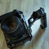 LUMIX S5カメラ用ケージ SmallRig 2983を買った話