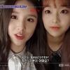 """tvN D「死にそう(Juknae)」ツアー EP7 [""""東京デザート""""編]"""