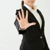 派遣で働く前に知っておくべき派遣法の話【看護師単発・日雇い派遣】