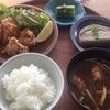 渋谷ヒカリエのd47食堂でおいしい定食を食べてきました。