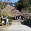 BIKE 108km 藤川TENJIN