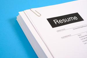 新卒採用でもIndeed(インディード)に求人を掲載したほうがいい理由