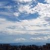 熊本市 平年より6度高い
