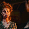 Pride and Prejudice and Zombies FULL MOVIE HD FREE