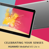 防水タブレットIP67・フルセグ・コスパ高・Huawei 10.1インチタブレット