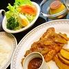 【オススメ5店】清水駅周辺~草薙(静岡)にある洋食が人気のお店