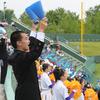 富山商業、初戦で散る!─ 第101回全国高等学校野球選手権記念富山大会 ─