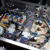 安定化電源性能改善(まとめ編)