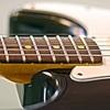「ブログ連動企画、ギタープレイだ、バッハ編」です。