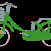 【1ヶ月ダイエット】移動手段を電車から自転車に変えたメリット