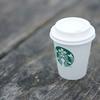 アトピーが悪化しないコーヒーの飲み方