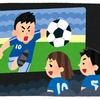 Jリーグ25周年 サッカーボールとタイヤの関係