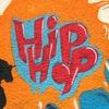 HIP HOPの良さ。リアルな音楽。