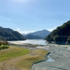 モンキー125とゆく旅 #2 道の駅 山北〜丹沢湖(神奈川県道76号山北藤野線)