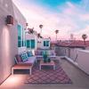 Airbnbを使って海外で宿泊してみた!【体験談】