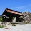 富山城登城! 続日本100名城 6城目 其の一