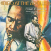 Bird At The Apollo /Charlie Parker